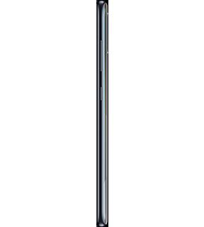 Samsung Galaxy A51 Starter-Kit mit Handyvertrag