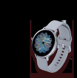 FYVE - Samsung Galaxy Watch Aktive2